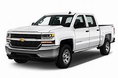 silverado 1500 review 2016 chevrolet silverado 1500 reviews and rating motor trend