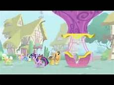 my pony friendship is magic bahasa indonesia