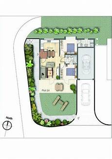 petit soleil house plan sun houses premier construction news