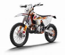 2017 Ktm 250 Exc Six Days Review Specification Bikes Catalog