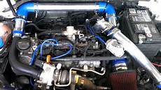 1 4 tsi caxc engine stage 3 k03 turbo