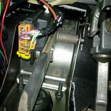 ford ranger topper third brake light ranger forums the ultimate ford ranger resource