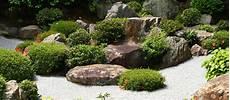 Vorgarten Gestalten Mit Kies Gt Garten Ratgeber
