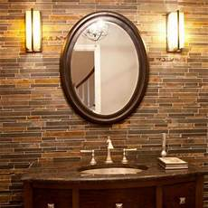rubbed bronze mirror bathroom 25 in x 33 in rubbed bronze framed mirror
