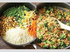 30 Minute Feel Good Dinner Ideas