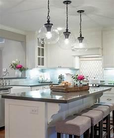 Kitchen Decor Fixer by The Prettiest Farmhouse Kitchen Makeovers On Fixer