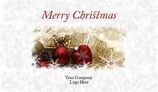 corporate egreeting cards for merry christmas new year everyone online shop online shopping