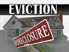 Tenant Eviction Rights In Florida by Flstopforclosure Releases Report To Help Homeowners
