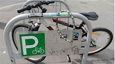 Mit Dem Fahrrad Betrunken Gefahren Die Strafen