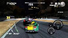 need for speed shift 2 unleashed pc torrents juegos