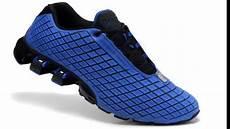 adidas porsche design p5000 adidas porsche desing sport p5000