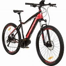 mountain bike 27 5 inches 650b remington mx pro mtb e bike