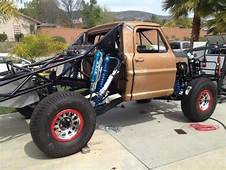110 Best Images About 66 Ford Truck Ideas On Pinterest