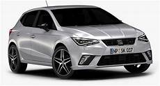 43 great 2020 seat ibiza release cars release date