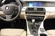 used cars for sale and online car manuals 1989 honda accord instrument cluster 2011 bmw 550i 6 speed manual german cars for sale blog