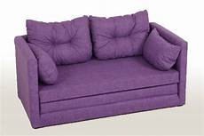 davos schlafcouch trendiges sofa schlafsofa kindersofa