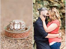 Martin Luther Wedding Ring   Image Wedding Ring Imagemag.co