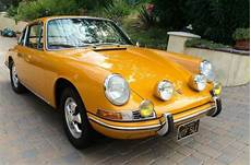 buy new porsche 912 1967 coupe in sunol california