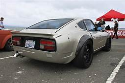 Datsun/Nissan 240 Z/Fairlady Z  Cars Pinterest