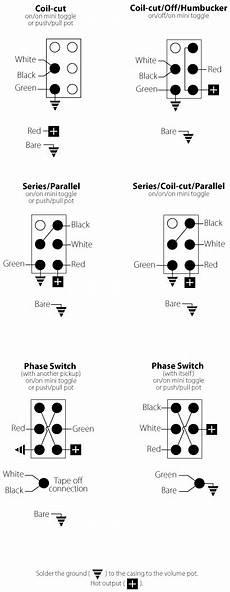 need emg 35hz custom wiring diagram talkbass com
