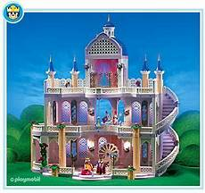 palais des merveilles 3019 a playmobil 174