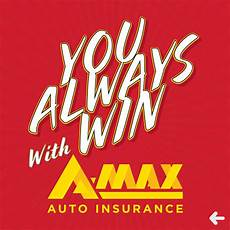 a max auto insurance posts