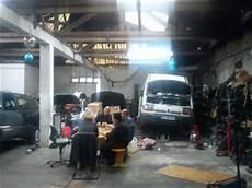 O 249 Trouver Un Garage Solidaire Pr 232 S De Chez Soi