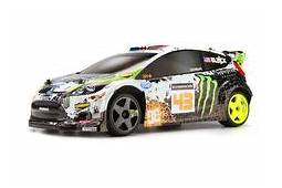 1000  Images About RC Cars On Pinterest Rc
