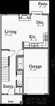 trailer house floor plans best luxury home floor plans with images free house