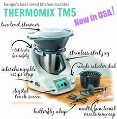 Thermomix Vorwerk Preis - thermomix price in usa and around the world for tm5 model