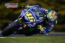Motogp News Results And Standings Mcnews Au