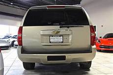 how petrol cars work 2009 chevrolet tahoe windshield wipe control 2009 chevrolet tahoe police package suv k9 unit deleted rear seats 1 owner wow