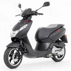 2012 Peugeot Kisbee 50 Rs Motorcycle Review Top Speed