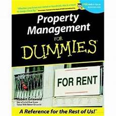 Apartment Property Management For Dummies 46 catchy non profit slogans and popular taglines catchy