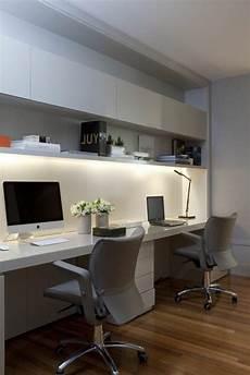 Versteckter Arbeitsplatz Wohnzimmer Versteckter