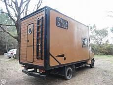 Camion Am 233 Nag 233 Mercedes 409 Caisse Am 233 Nag 233 S