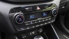 klimaanlage oder klimaautomatik brauche ich eine klimaautomatik autoirrtum de