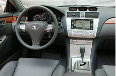 security system 2007 toyota camry solara on board diagnostic system 2007 toyota camry solara gallery 116099 top speed