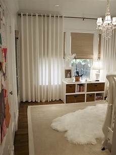 Home Decor Ideas Curtains by Traditional Spaces Woven Shades Drapes White Design
