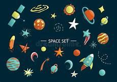 sol y de la historieta ilustraci 243 n del vector ilustraci 243 n de historieta ma 241 30405691