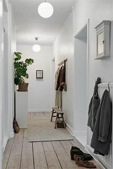 decoration couloir d entrée 1001 id 233 es pour un d entr 233 e maison les 233 l 233 ments 224