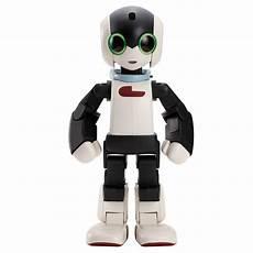 Build Your Robi Diy Robot Kit Deagostini Modelspace