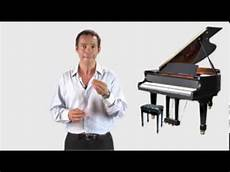 apprendre le piano seul apprendre le piano en 24h d 233 couvrez la m 233 thode