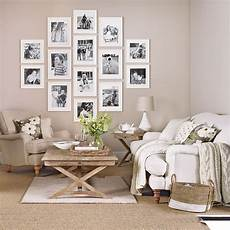 Home Decor Ideas Living Room Budget by 18 Easy Budget Decorating Ideas That Won T The Bank