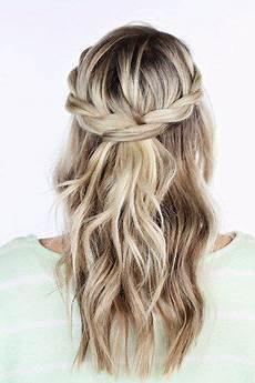 Abiball Frisuren Lange Haare - abiball frisuren die sch 246 nsten looks f 252 r euren gro 223 en tag