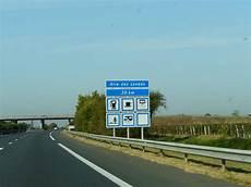 station service gpl planning autoroute drive aires travel