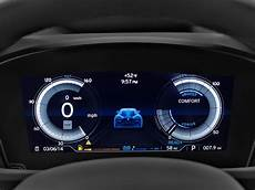 image 2017 bmw i8 coupe instrument cluster size 1024 768 type gif posted november 23