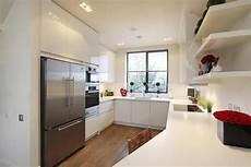 u küche modern u shaped kitchen designs sortrachen