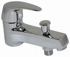 mitigeur bain monotrou mundu fr