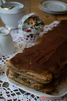 tiramisu con crema pasticcera tiramisu con crema pasticcera al caff 232 le ricette di mirzia ricette pasticceria pasti italiani
